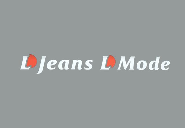 L homme Spécialiste l'habillement L à de Mode et Caen femme Jeans HR1aq1