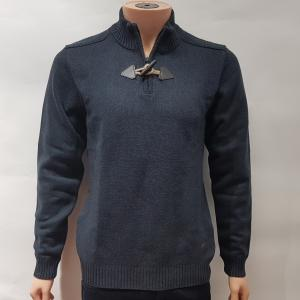 Pull Teddy Smith - Ljeans Lmode vêtements homme à Caen