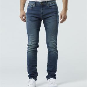 Lc122 LeeCooper Medium Brushed - Ljeans Lmode vêtements homme à Caen